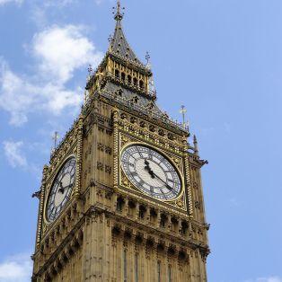 1024px-Big_Ben_Clock