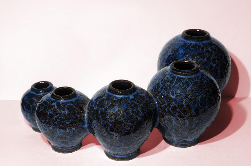 vase-607518_1280