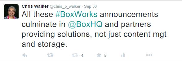 BoxSolnTweet