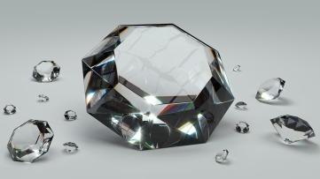 diamond-1186139_1280