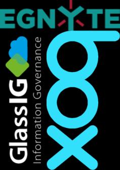EgnyteBoxGlassIG Logo