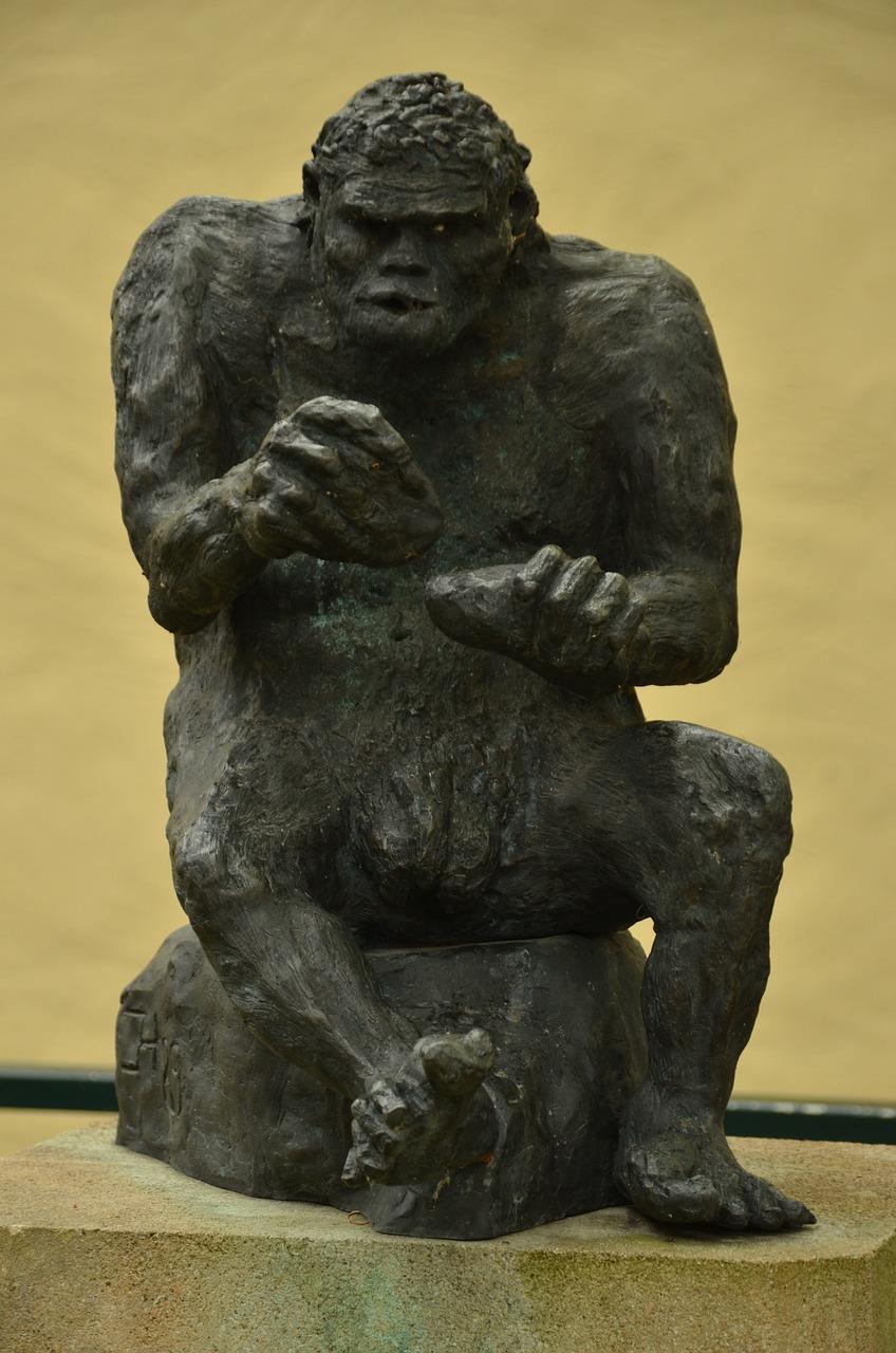 monkey-1538315_1280